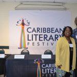 Caribbean Literary Festival Announces 2019 Date