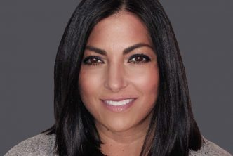 Pauline Abatemarco-Pigott announced as Vice President, North American Sales for Couples Resorts