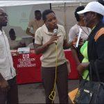 Health Team Intensifies Dengue Prevention Education 1