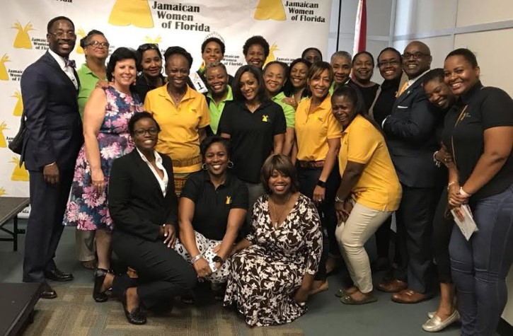 JWOF gets ready for annual empowerment Conference 2019