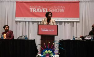Jamaica Highlights Hotel Developments Festivals And More At The Annual New York Times Travel Show-2