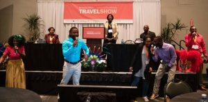 Jamaica Highlights Hotel Developments Festivals And More At The Annual New York Times Travel Show-3