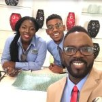 Two Hollywood Directors Recruited For All Star Jamaican Sitcom 1