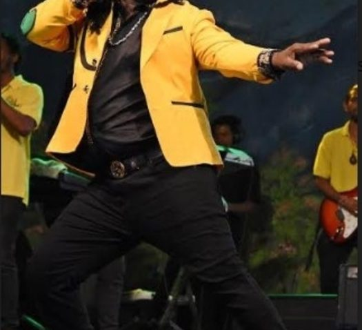2019 Jamaica Festival Song Competition Entry Deadline Extended to April 1