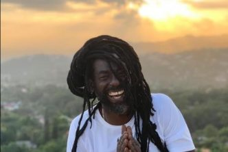 Buju Returns to T&T in 6 Weeks. Organizers Prepare to Give Fans A Show They'll Never Forget 1