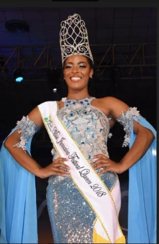 JCDC Still Accepting Entries for Miss Jamaica Festival Queen 2019
