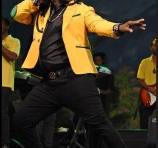 Jamaica-Festival-Song-Competition-to-Host-Two-Regional-Workshops-1