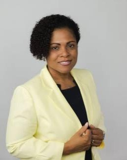 Jamaica Tourist Board Appoints Camile Glenister As Deputy Director Of Tourism With Responsibility For Marketing