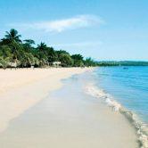 Negril Seven Mile Beach Wins 2019 TripAdvisor Travelers Choice Award For Beaches