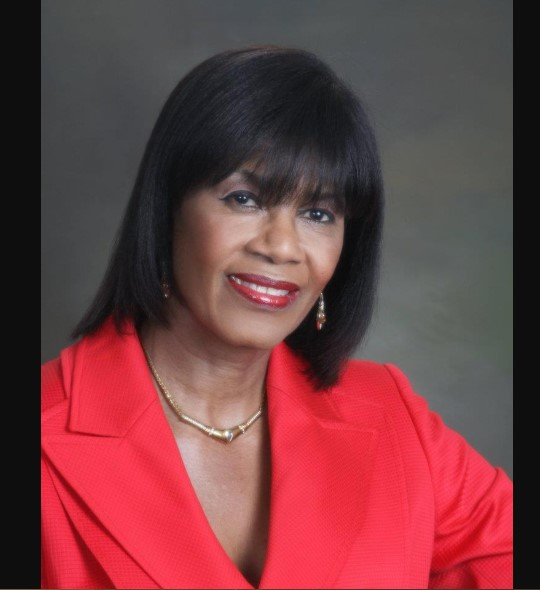 Team Jamaica Bickle To Honor Former Pm, Portia Simpson-Miller & Grace Group Ceo, Don Wehby At 25th Anniversary Reception In Jamaica