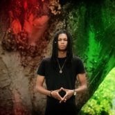 Garnet Silk Jr and Jesse Royal Honor Life and Nature With Their Latest Music Endeavor 1