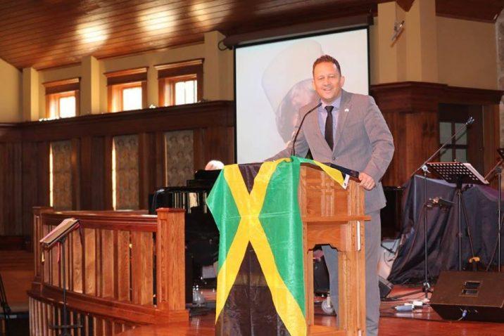 Jamaica Consulate in Miami moves to New Location