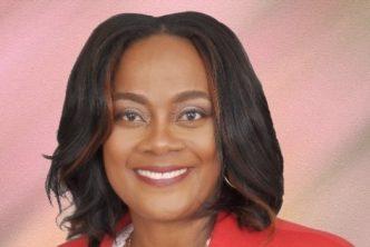 Jamaica Tourist Board Appoints Angella Bennett Regional Director Of Tourism For Canada