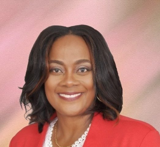 Jamaica Tourist Board Appoints Angella Bennett Regional Director Of Tourism For Canada