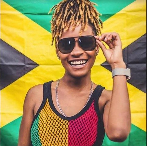 Koffee Added to I Am Legend Festival Cast. Trinidad and Tobago Now in High Gear for Ultimate Easter Holiday Weekend.5