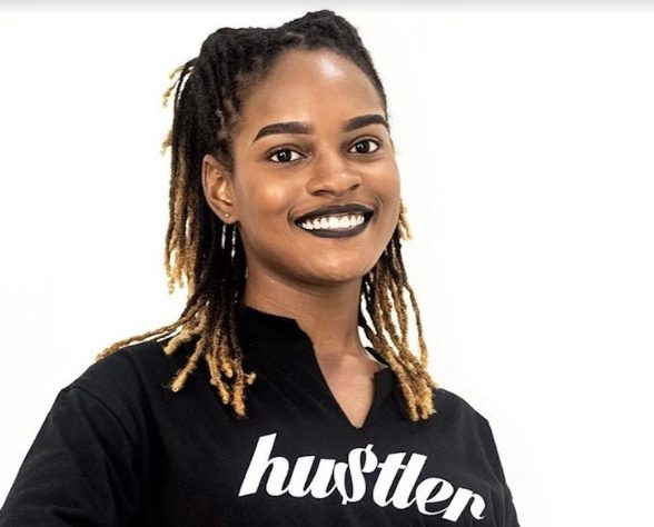 Koffee, Stylo G and More Win Big at 2019 World Clash Dubplate Awards 1
