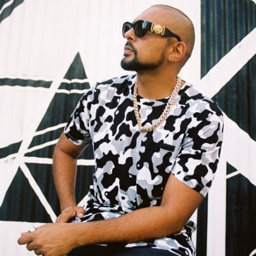 Sean Paul To Attend Kaya Fest 2019 In Miami, Fl - Available For Media Opps