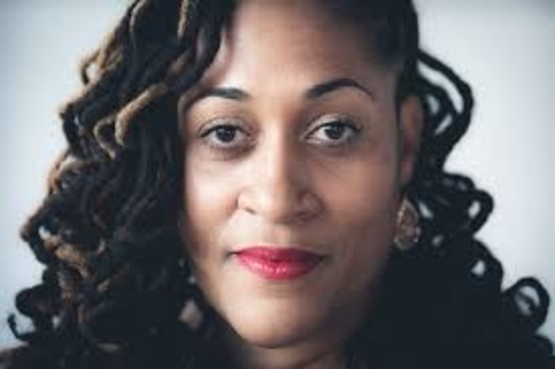 Award-winning Brooklyn-based Jamaican Poet and Artist Keisha-Gaye Anderson Debuts Poetry Collection Everything Is Necessary