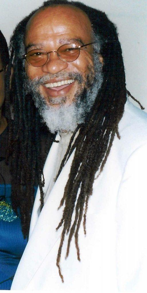 Bankra Caribbean Folk Festival 1