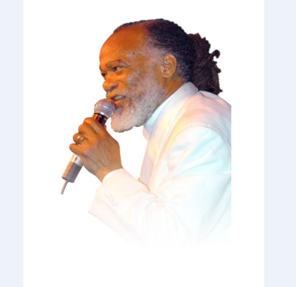 Bankra Caribbean Folk Festival 2
