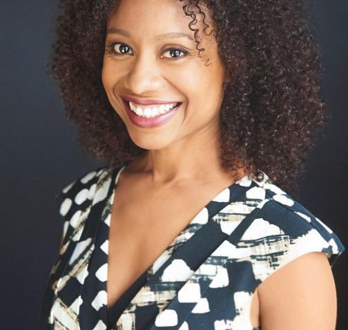 Caribbean Actors Prominently Featured In Cast Of New York Classical Theatre's 'Leonora' Set In Jamaica