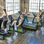 Fitness Company Fights Climate Change In The Caribbean From The Gym 1