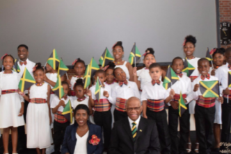 Jamaican-High-Commission-in-the-United-Kingdom-opens-registration-for-Childrens-Choir.