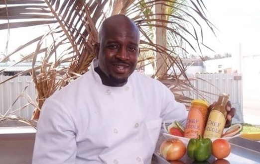 Little Haiti comes alive in May as they celebrate Chef Creole's legacy For Haitian Heritage Month