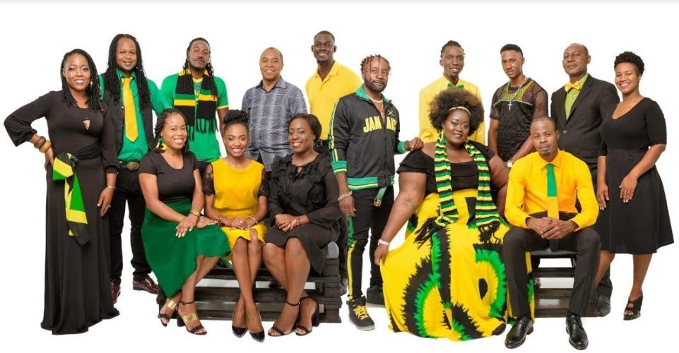 2019 Festival Song Road Tour Rolls into St. Elizabeth, St. Catherine this Weekend