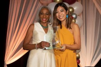 Destination Jamaica Wins At The 2019 TravelAge West Western Agents' Votes Of Excellence Awards In California 1