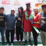 Grace Jamaican Jerk Festival Launches With Taste Of Jerk 1