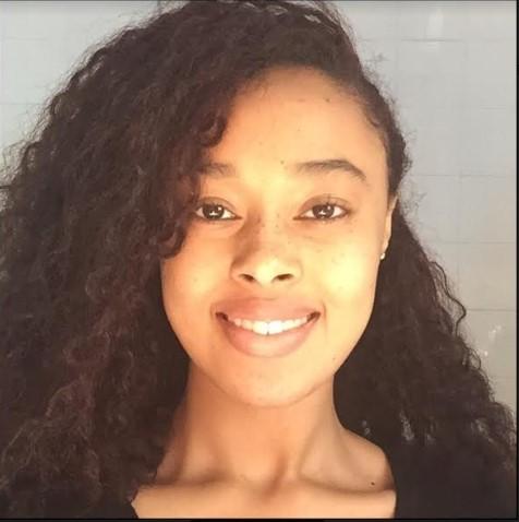 GraceKennedy to Host Second Generation Jamaican University Students for Summer Internship 2