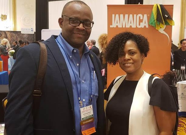 Jamaica Celebrates 45th Annual Caribbean Week in New York 3