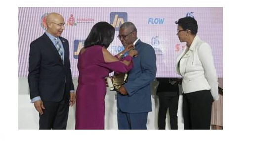 Jamaica Tourist Board Reaffirms Commitment To The Diaspora Through Partnership of 8th Biennial Diaspora Conference 2