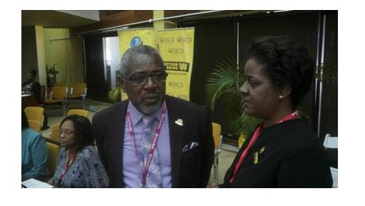 Jamaica Tourist Board Reaffirms Commitment To The Diaspora Through Partnership of 8th Biennial Diaspora Conference 3