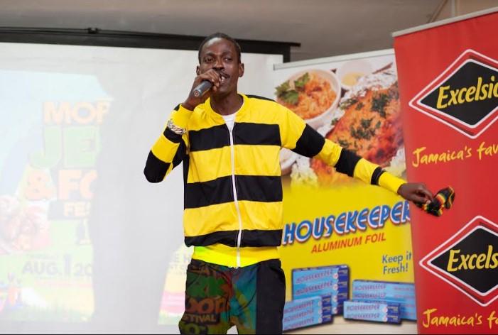 Montego Bay Jerk Festival Celebrates 10 Years Of Success 1