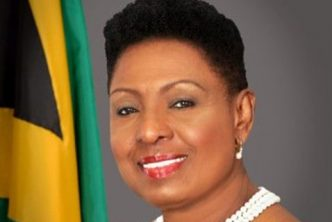 One Nation, One People - Grange announces theme for Jamaica 57
