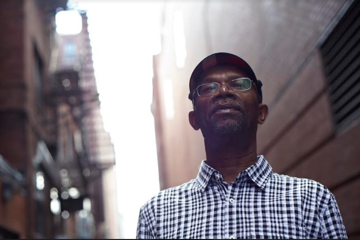 """""""King Of Lovers Rock"""" Beres Hammond Returns To Broward Center For The Performing Arts With Never Ending Tour 2019 1"""