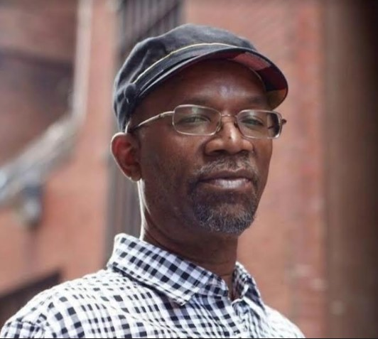 """""""King Of Lovers Rock"""" Beres Hammond Returns To Broward Center For The Performing Arts With Never Ending Tour 2019 3"""