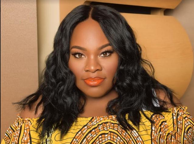 Grammy Award Winning Gospel Singer Tasha Cobbs Confirmed For Unity In The City In Jamaica 1