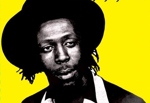 Gregory Isaacs Birthday Celebrated with Release of Mr. Isaacs