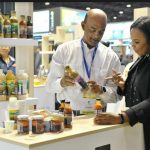 The Agro-Processed Food And Natural Ingredients And The Creative Industries Keys To The Caribbean's Expansion In The European Market 1