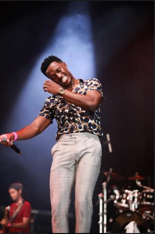 Beres, Maxi, Romain Conclude Successful 'Singers In Action' Concert Series 3