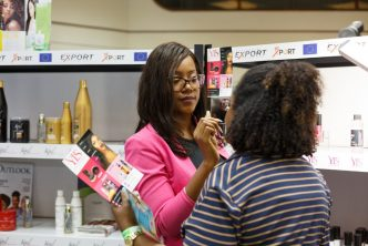 Exports Of Essential Oils From The Caribbean To Europe Are Increasing Due To The Boom In Natural Cosmetics 4