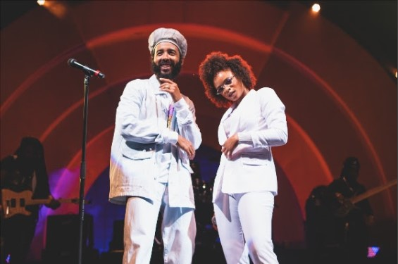 Protoje Kicks Off Second Half of U.S. Summer Tour & Announces New Headlining Dates 2