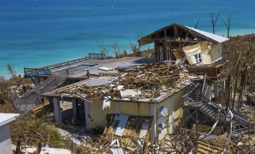 Caribbean Hotels Unite For Online Travel Auction