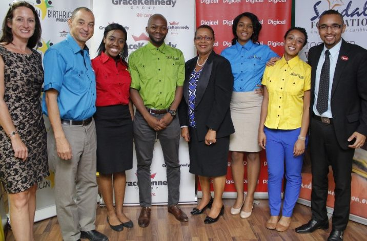 GraceKennedy Accepting Applicants for its Jamaican Birthright Programme