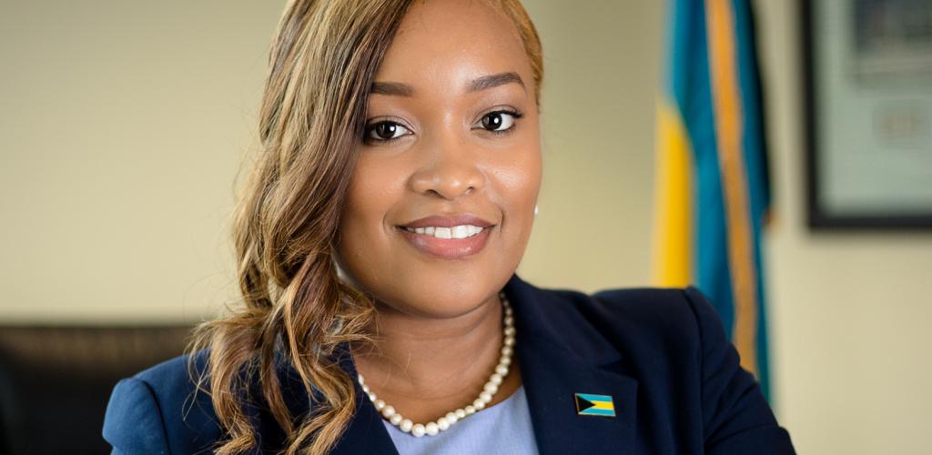 The Bahamas Consul General Atlanta to Announce New Partnership to Assist Metro-Atlanta Hurricane Relief Efforts