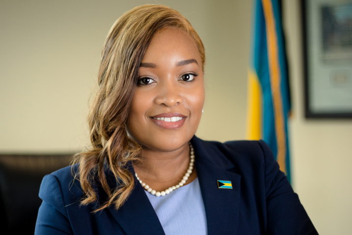 The Bahamas Consul General Atlanta to Announce New Partnership to Assist Metro-Atlanta Hurricane Relief Efforts