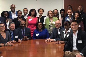 Caribbean Competitors Collaborate To Achieve Long Term Sustainability 2